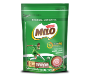 MILO ® Modificador